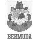 Vintage Bermuda