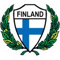 Stylized Finland