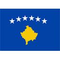 Kosovo T-shirt, Kosovo T-shirst