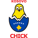 Kosovo Chick