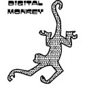 Digital Monkey