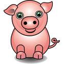 Pig T-shirts & Pig Gifts, Pig T-shirt & Pig Gift