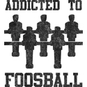 Addicted To Foosball