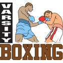 Boxing Varsity