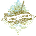 Japan Rocks