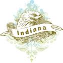 Eagle Indiana