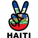 Peace Haiti