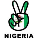 Nigeria Peace