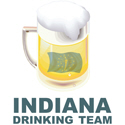 Indiana Drinking Team