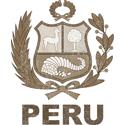 Vintage Peru
