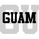 GU Guam