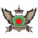 Bangladesh Emblem