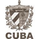 Vintage Cuba