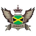 Jamaica Emblem
