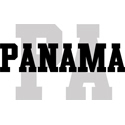 PA Panama