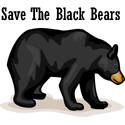 Save The Black Bears