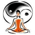 Yoga + Tao