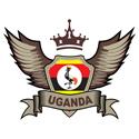 Uganda Emblem