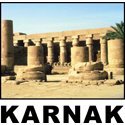 Karnak