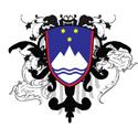 Stylish Slovenia