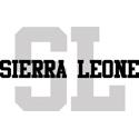 SL Sierra Leone
