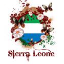 Butterfly Sierra Leone