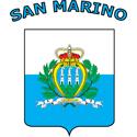 Stylish San Marino