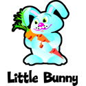 Little Bunny
