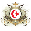 Stylish Tunisia