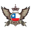 Chile Emblem