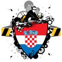Hip Croatia