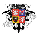 Stylish Czech Republic