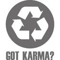 Got Karma