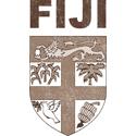 Vintage Fiji