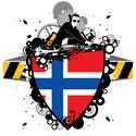 Hip Norway