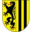 Dresden Coat Of Arms