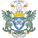 Dundee Coat Of Arms