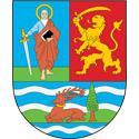 Vojvodina Coat Of Arms