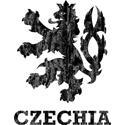 Vintage Czechia