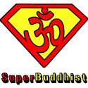 Super Buddhist