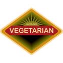 Lacto-Ovo Vegetarian