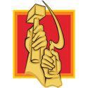 USSR Merchandise