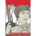 Soviet Merchandise