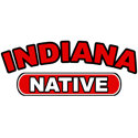 Indiana Native