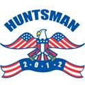 Jon Huntsman T-shirt, Jon Huntsman T-shirts