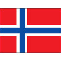 Norway T-shirt, Norway T-shirts & Gifts