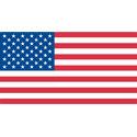 USA Merchandise