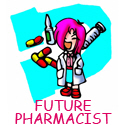 Pharmacist T-shirt, Pharmacist T-shirts
