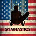 Grunge USA Gymnastics