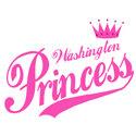 Washington Princess